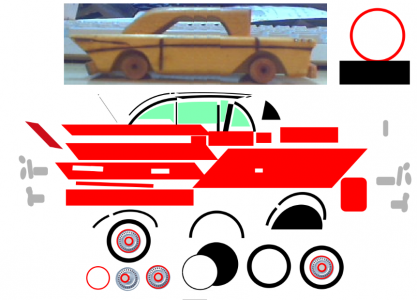 retro-car1