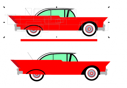 retro-car3